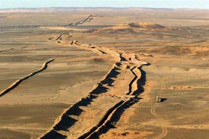 Sahara, sigue la guerra que alcanza territorio mauritano | Periodistas en Español