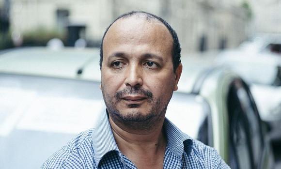 Sahara occidental: la désinformation est le «pilier de la politique de propagande» du Makhzen | Sahara Press Service