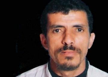 Fuerte deterioro de la salud de un prisionero civil saharaui | Sahara Press Service