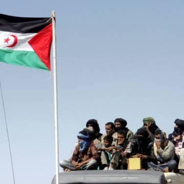 ¿Qué debería hacer España en el Sáhara Occidental? – OPINIÓN DE Ana Camacho y Fernando Maura en El Confidencial