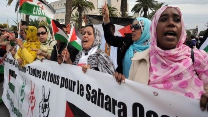 La Actualidad Saharaui: 3 de enero de 2021 🇪🇭