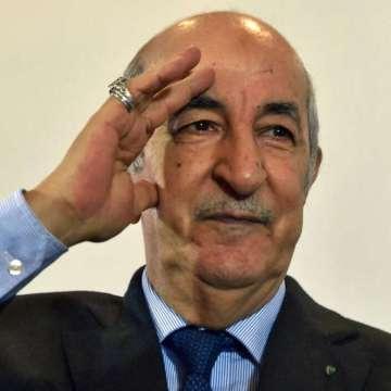 Sahara : l'Algerie bombe le torse – La Nouvelle Tribune