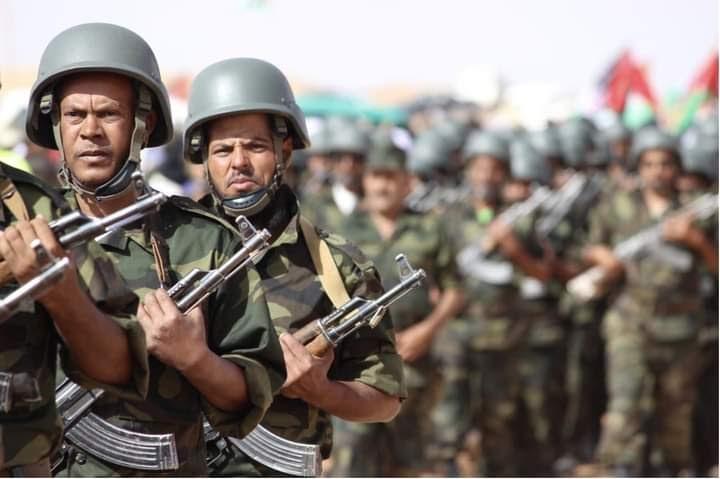 El Reino Unido renueva su pleno apoyo a una solución que garantice el derecho del pueblo saharaui a la autodeterminación