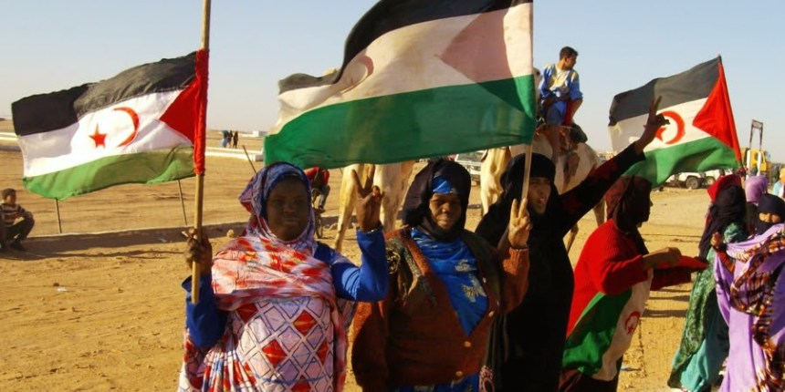 La inviabilidad de la imposición de un Plan de Autonomía para incorporar el Sáhara Occidental a Marruecos sin que el pueblo saharaui ejerza su derecho a la autodeterminación