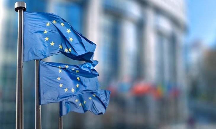 El Intergrupo de apoyo al Sáhara en el PE insta a la UE actuar de inmediato para el cese de la represión en el Sáhara Occidental ocupado