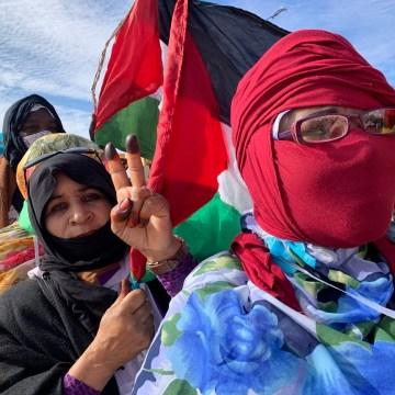 La deuda eterna de España con el Sáhara Occidental – Dominio público