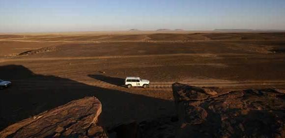 Western Sahara, Africa's Last Colony, to Resume Liberation Struggle on Hold Since 1991 – Ambassador Sidi Omar | Inter Press Service