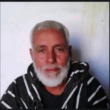 Muere un soldado saharaui víctima de un bombardeo marroquí en el norte del Sáhara Occidental