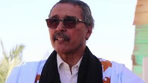 La RASD demandará Marruecos ante el Tribunal de Justicia de la UA por crímenes de lesa humanidad | Sahara Press Service