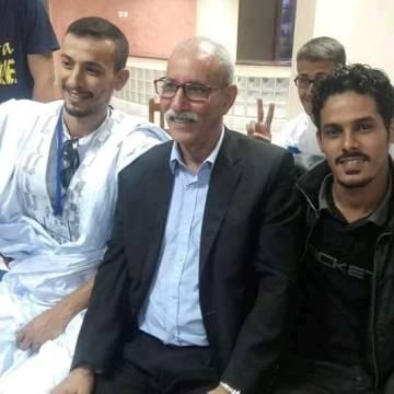 Detienen a activistas y allanan casas de saharauis en El Aaiun – El Faradio   Periodismo que cuenta