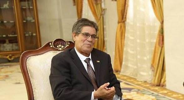 La gira del canciller saharaui por África; una clara respuesta a la propaganda marroquí sobre el Sáhara Occidental