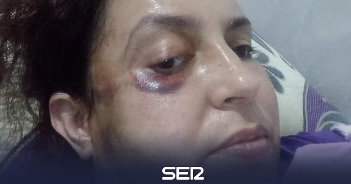 Aumenta la represión a los activistas y periodistas en el Sáhara: acoso, arrestos domiciliarios y detenciones | Radio Club Tenerife | SONIA MORENO@sonietamb | Cadena SER – #PrensaEspañola