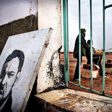 Francia reconoce la tortura y asesinato de Boumendjel y Audin: España debe esclarecer lo sucedido con Basiri