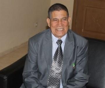 Bachir Mustafa: «Marruecos busca implicar a los países de la región en el tema del Sáhara Occidental, y ha fracasado en la UA»
