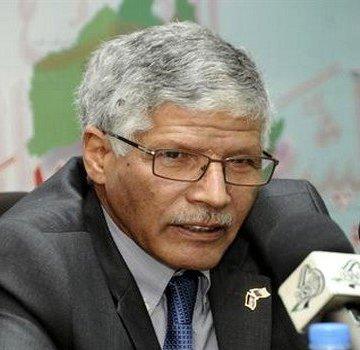La UA debe tomar medidas coercitivas contra cualquier miembro que no respete sus decisiones | Sahara Press Service