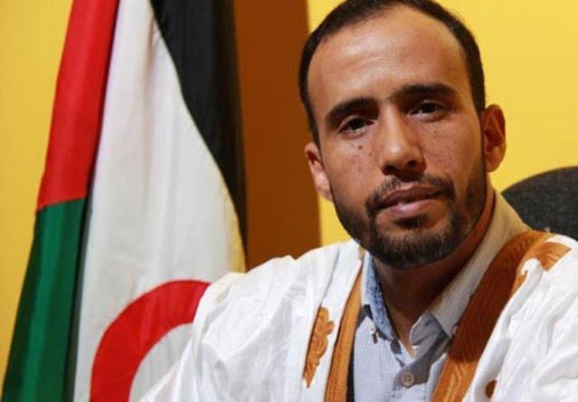 """""""Marruecos se enfrenta a dos opciones: unirse al proceso político o aislarse de nuevo en la escena africana"""" (diplomático saharaui)   Sahara Press Service"""