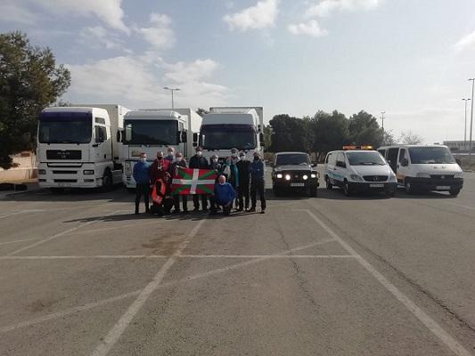 Comitiva_caravana.jpg