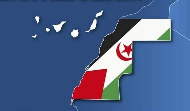 REPORTAJE de ECSaharaui | La dimensión económica de la ocupación del Sáhara Occidental