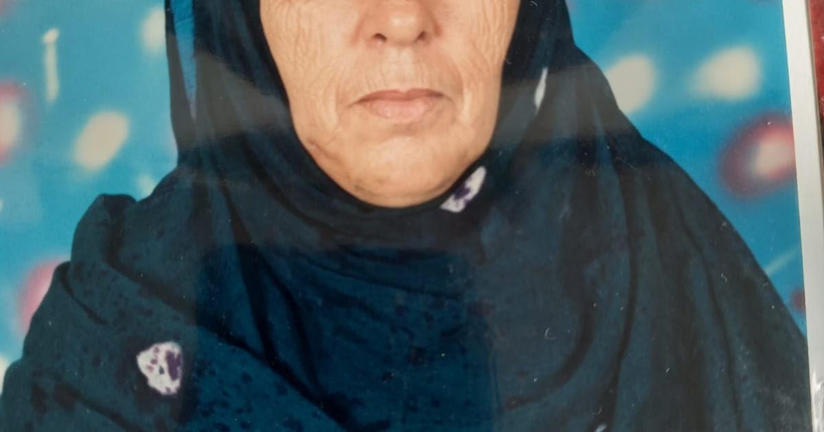 AFAPREDESA: Día de la Mujer: Homenaje a Saharauis víctimas de la desaparición forzada