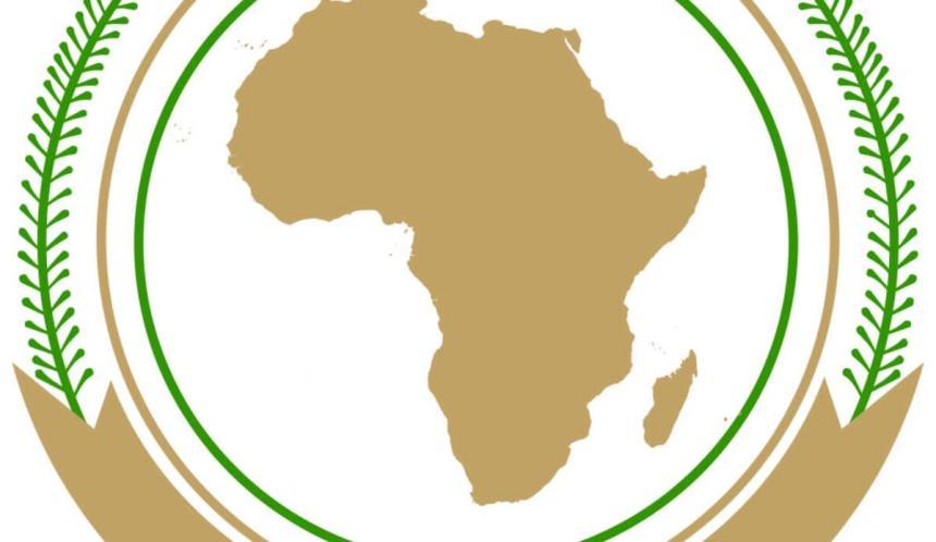 Celebran una cumbre especial a nivel del Consejo de Paz y Seguridad de la Unión Africana del sobre el Sahara Occidental