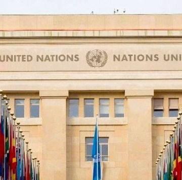 272 organizaciones de derechos humanos piden el despliegue de una misión para investigar los crímenes de la ocupación marroquí en el Sahara Occidental | Sahara Press Service