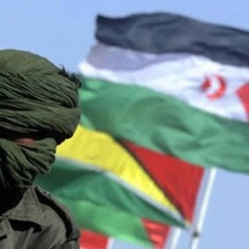 Partidos políticos, oenegés y movimientos solidarios de 45 países africanos acuerdan por unanimidad rechazar la ocupación marroquí del Sáhara