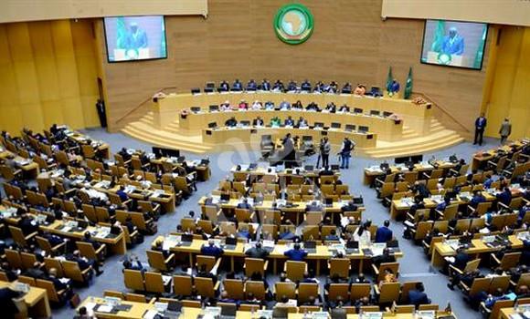 Sahara occidental: Risque pour le Maroc de se trouver dans un tunnel s'il persiste à tourner le dos à la paix   Sahara Press Service