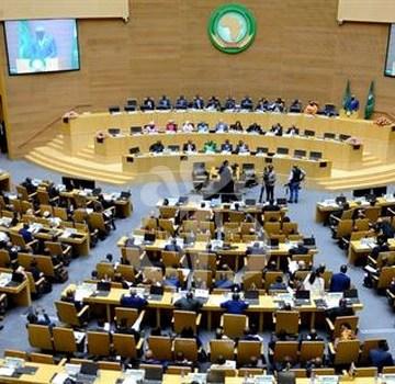 Sahara occidental: Risque pour le Maroc de se trouver dans un tunnel s'il persiste à tourner le dos à la paix | Sahara Press Service