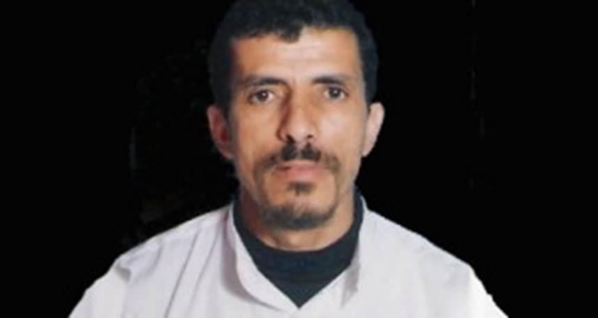 Se agrava estado de salud del prisionero político saharaui, Yahya Mohamed El Hafed   Sahara Press Service