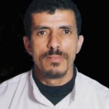 Se agrava estado de salud del prisionero político saharaui, Yahya Mohamed El Hafed | Sahara Press Service