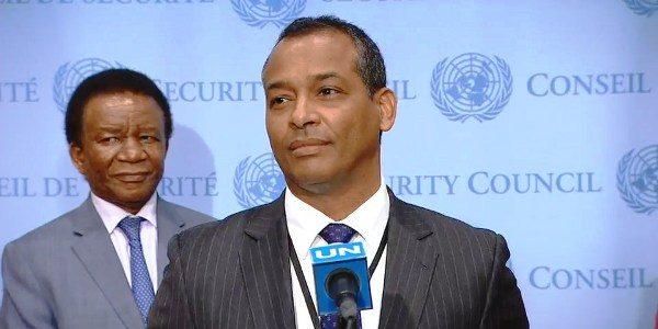 Sidi Omar: »El pueblo saharaui no tiene más remedio que luchar por su liberación frente a la actual agresión marroquí y la inacción de la ONU»