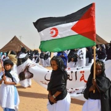 Référendum d'autodétermination: la cause sahraouie s'appuie à une base «juridique solide» | Sahara Press Service