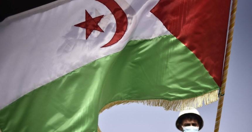 El proceso de paz en el Sáhara Occidental no ha logrado sus objetivos debido a los aliados de Marruecos