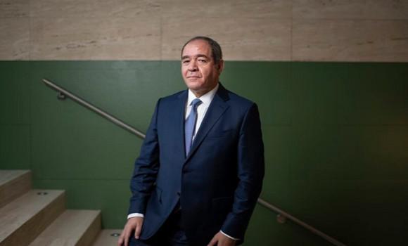 Bukadum : l'Espagne a une responsabilité historique au Sahara Occidental   Sahara Press Service