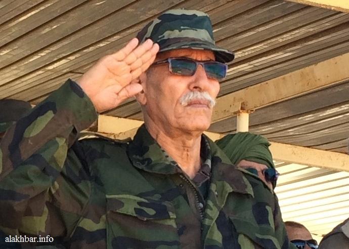 ¡ÚLTIMAS noticias – Sahara Occidental! 23 de abril de 2021