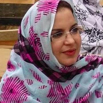 Entrevista a la activista saharaui Sultana Khaya: «Quieren acabar con mi vida, asesinarme» – Catalunya Press