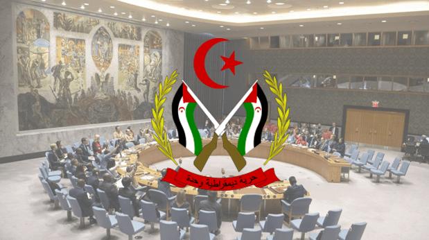 SAHARA OCCIDENTAL: El reinicio de la guerra, las resoluciones de la UA y el nombramiento de un enviado, los temas que el Consejo de Seguridad de la ONU discutirá en su reunión del 21 de Abril