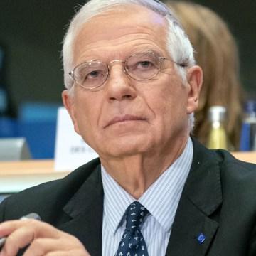 Sahara Occidental: La UE «reitera su pleno apoyo» al proceso de paz liderado por la ONU | Sahara Press Service