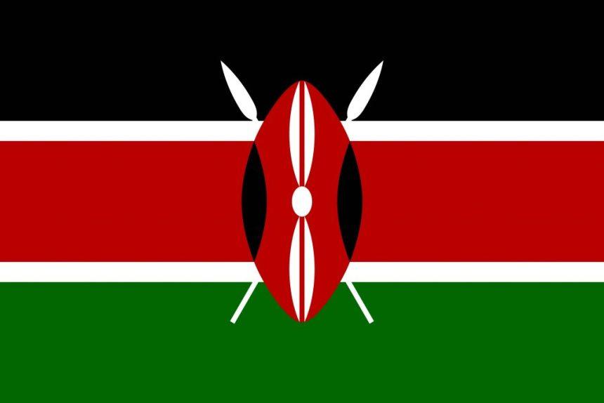 Vicepresidencia de Kenia desmiente las afirmaciones del embajador marroquí y pide al gobierno tomar medidas | Sahara Press Service