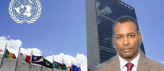 Si no hay avances en la sesión del Consejo de Seguridad de la ONU sobre el Sáhara Occidental, el Frente Polisario dice que la guerra recrudecerá en la región