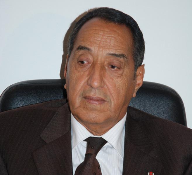 Quiénes son los marroquíes procesados por Ruz por 'genocidio' en el Sáhara – El Mundo