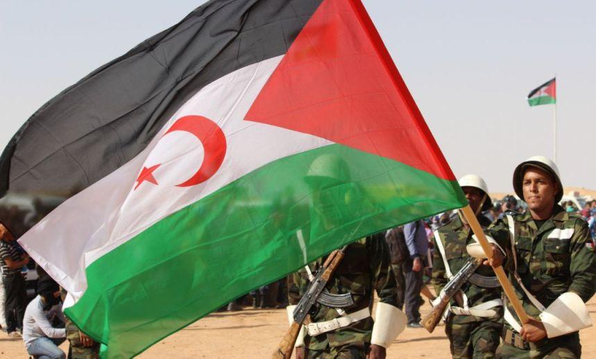 El entramado del lobby marroquí en Chile |Columna de Pablo Jofré editado por Wilson P. Zamorano | ECS