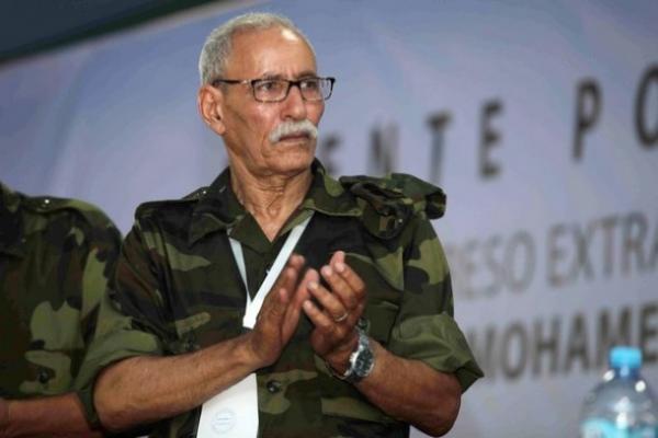 La Audiencia Nacional desmiente haber citado al líder del Frente Polisario   ECSaharaui