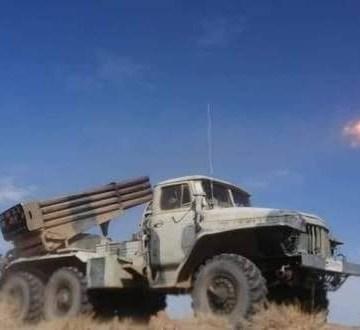 GUERRA EN EL SAHARA | Parte de Guerra Nº178