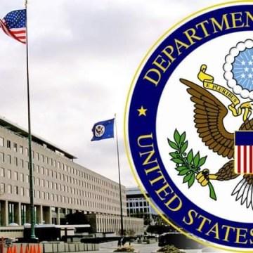 En respuesta a la propaganda marroquí: Washington confirma que la declaración de Trump sobre el Sáhara Occidental aún está en revisión