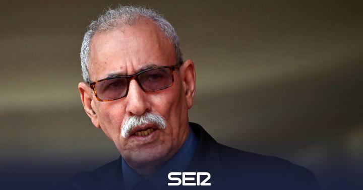 El experto en derecho internacional Manuel Ollé, será el abogado de Ghali | Tribunales | Cadena SER