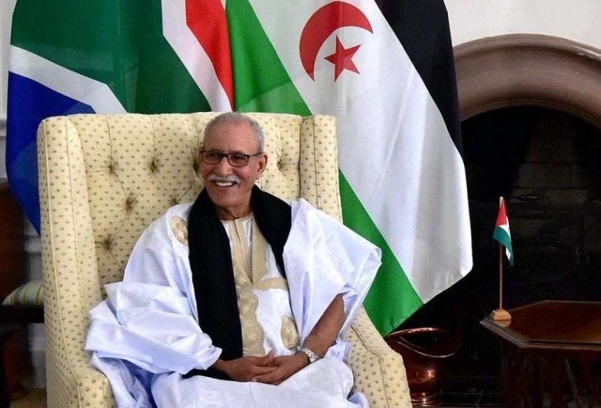 El juez tilda de «incierto» que Ghali esté «procesado» por «actos de tortura, secuestro y sospechoso de haber cometido crímenes de guerra»