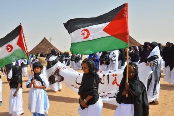 Une nouvelle dynamique pour relancer le processus de décolonisation du Sahara occidental – Sahara Press Service