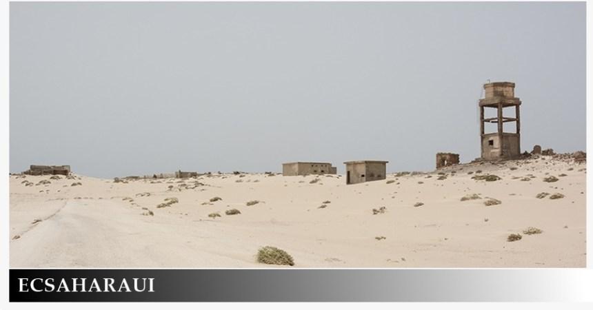 Sáhara Occidental: Tensión entre Marruecos y Mauritania por La Güera