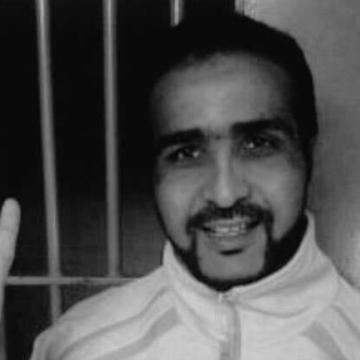 El preso político saharaui Sdi Al-Bashir Alali Butenguiza entra en huelga de hambre de advertencia   Sahara Press Service